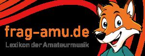 Bundesmusikverband Chor & Orchester e.V.